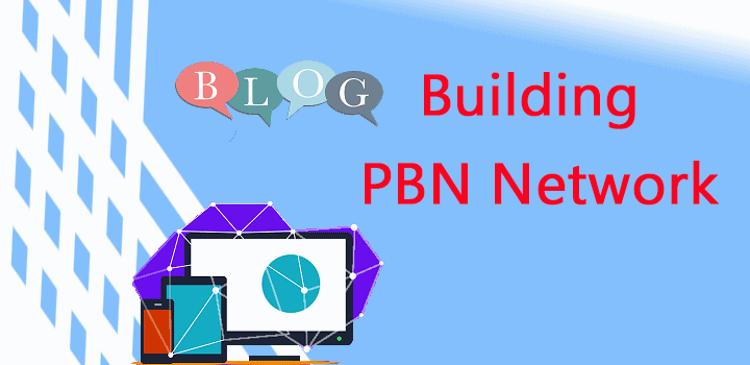 PBN Building