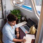 Startup Freelancer